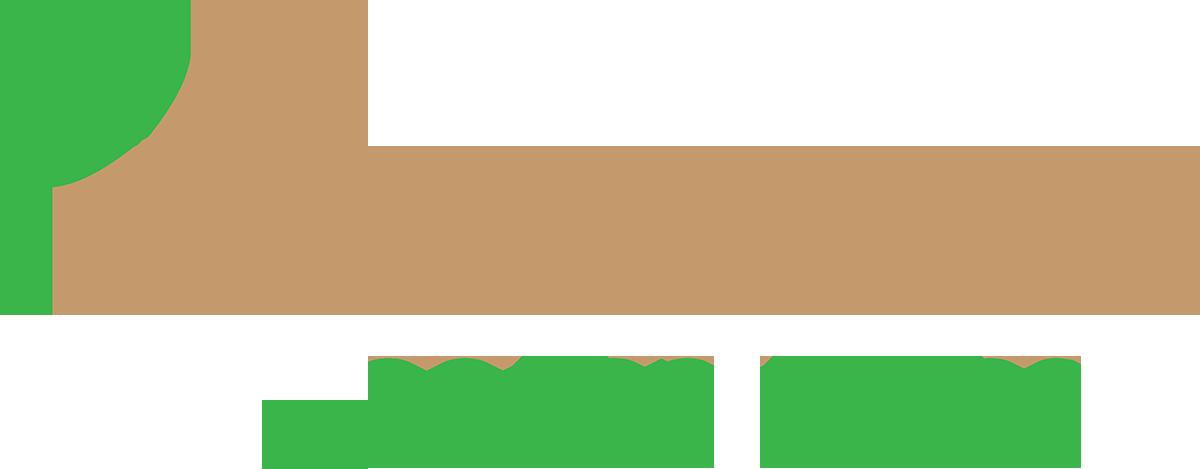 Dee Lee Doo